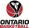 Ontario Basketball