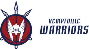 Kemptville Warriors Basketball