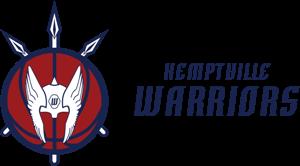 Kemptville Warriors Basketball